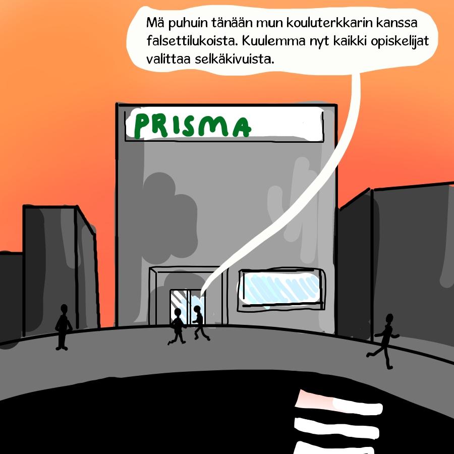 falsetti1